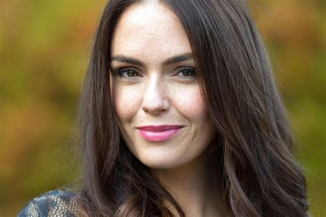 Hollyoaks bosses revealed mercedes mcqueen was set to be shot, shocking viewers, but they've who are the seven potential culprits? Hollyoaks: Mercedes McQueen is BACK - and leaves son Bobby in the care of Cleo - Mirror Online
