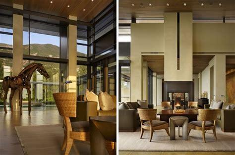 shek o residence hong kong fancy interior design furniture