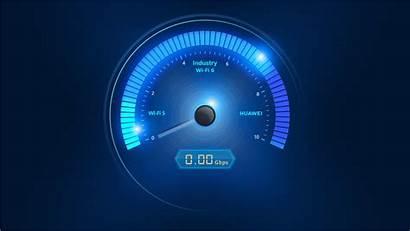 Huawei Airengine 5g Wi Speed Fi Enterprise