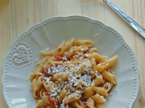 l italie dans ma cuisine 28 images recettes de l italie dans ma cuisine recettes de l