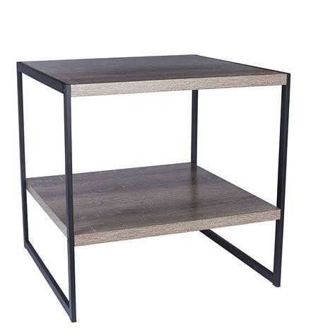End Tables Bedroom end table for bedroom home furniture design