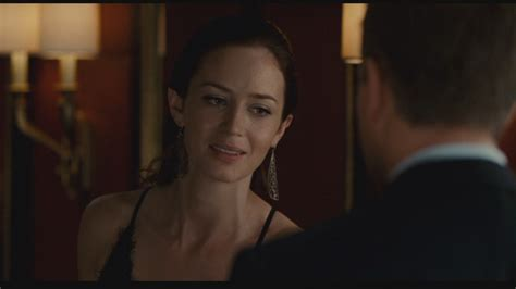 in bureau emily blunt in quot the adjustment bureau quot emily blunt image