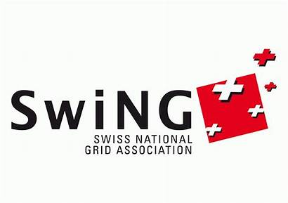 Swiss National Grid Association Swing Ngi Switzerland
