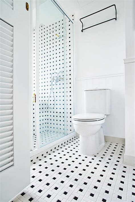 shower curtain ideas for small bathrooms want to pep up a dull bathroom here s how home decor