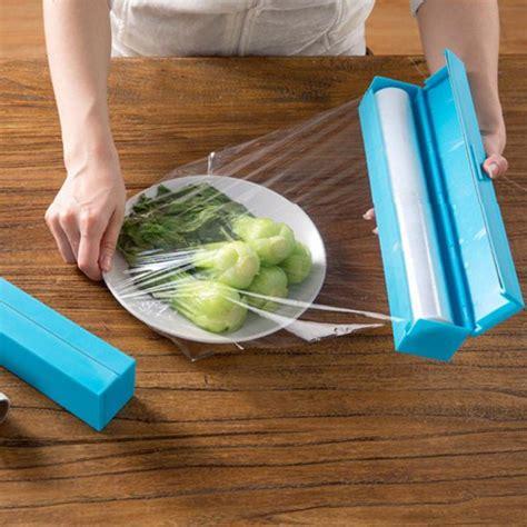 chinois outil cuisine vente en gros en plastique cutter d 39 excellente