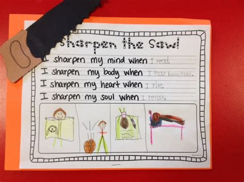 school counselor ideas  habits  happy kids st grade
