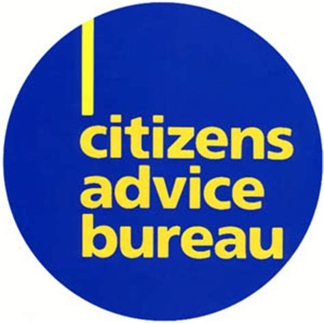 citizens advice bureau citizens advice bureau advises fathers on child contact henley herald news