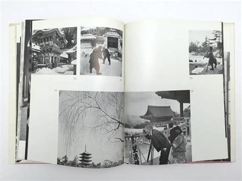 """Cecil Beaton Book, """"japanese""""  1959 For Sale At 1stdibs"""