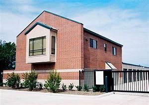 metal buildings near houston txdesign services houston With barn builders houston tx