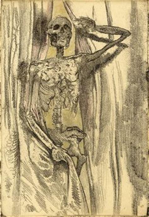 le rideau cramoisi barbey d aurevilly le rideau cramoisi barbey d aurevilly 28 images le rideau cramoisi j barbey d aurevilly