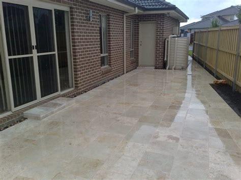 100 12x12 patio pavers menards lowes pavers round