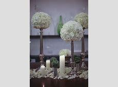 Stunning floral designs at the florist McQueens website