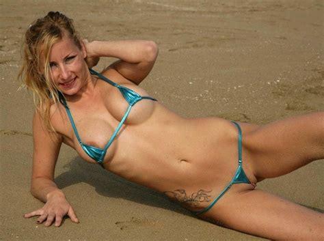 Babes In Micro Bikini 142 Pics 3 Xhamster