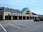 Movies at Midway in Rehoboth Beach, DE - Cinema Treasures