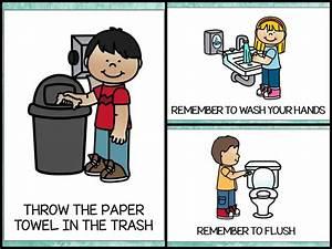 elementary school bathroom clipart datenlabor info