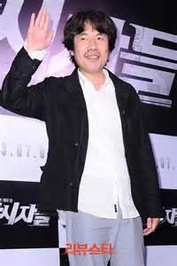 aktor korea oh dal soo oh dal soo 오달수 reincarnation s worst case scenario actor