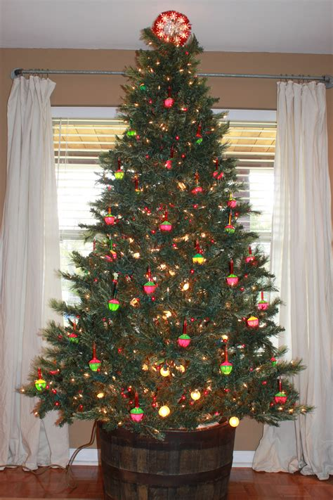 cost of christmas trees at orchard hardware lights the cavender diary