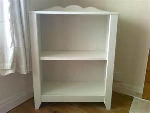 Ikea Kinderbett Hensvik : ikea hensvik wooden white bookcase for sale other leeds location leeds ~ Orissabook.com Haus und Dekorationen