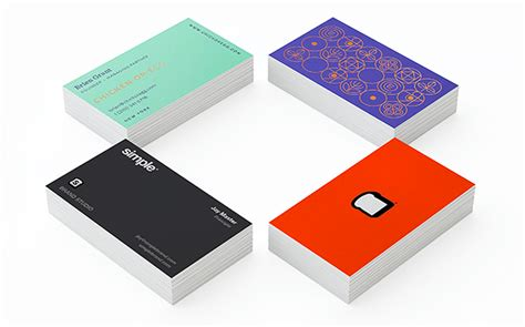full colour business cards london high quality wc wch