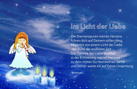 Im Licht Der Liebe Foto & Bild