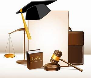 Law Vector - ClipArt Best