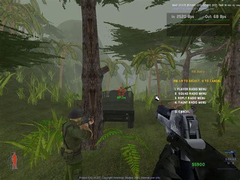 gloverzz igi  covert strike pc game   highly