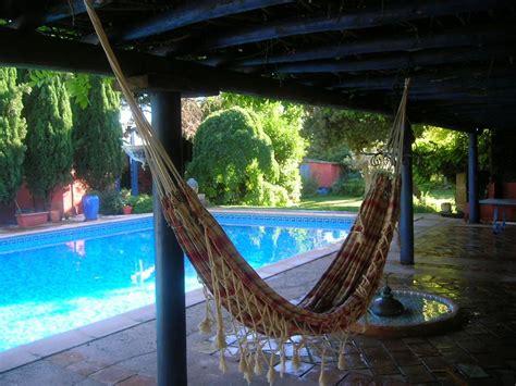 assurance chambre d hotes chambre d 39 hôtes a istres en provence avec piscine et