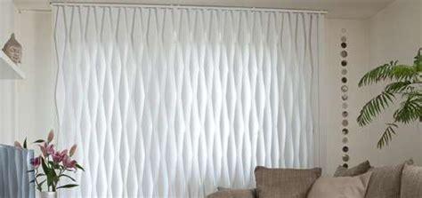 rideau a lamelle verticale 28 images store 224 bandes verticales laloux stores kit complet
