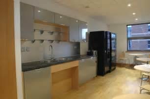 professional kitchen design ideas workplace kitchen design ideas afreakatheart