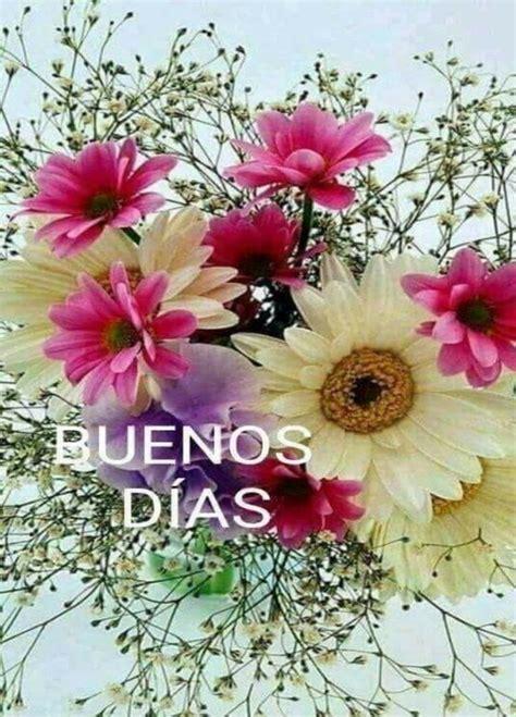 Pin de Juan Perez en Buenos dias Mejores flores Flores