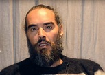 Russell Brand On Rock Bottom, Importance Of 12-Step ...
