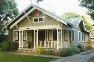 best color to paint bungalow exterior studio design