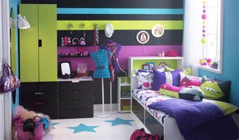 Kinderzimmer Cool Gestalten by Coole Kinderzimmer Jungen