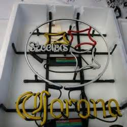 Neon Signs Made In China