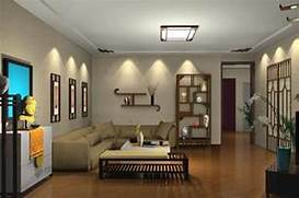 Living Room Lights Ideas by Living Room Decorating Living Room Lighting Ideas With Nice Wall Lights Mod