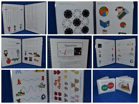 adventures preschool september preschool packs 627 | Opposites PreK Pack