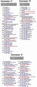 105 Best Auto Manual Parts Wiring Diagram Images