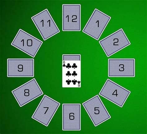 clock solitaire clock solitaire game news