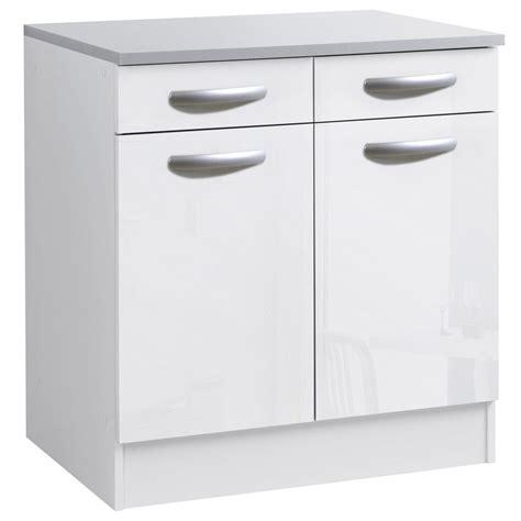 meubles de cuisine blanc meuble de cuisine blanc laque nouveaux modèles de maison
