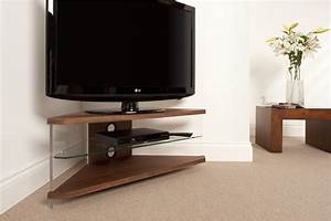 97 living rooms with corner tv stands corner tv With living room tv stand designs