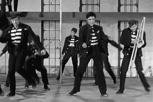 Jailhouse Rock GIFs - Find & Share on GIPHY