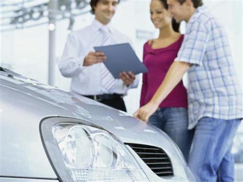 acheter une voiture d occasion chez un concessionnaire negocier une voiture d occasion chez un concessionnaire georgina