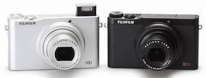 Fujifilm Xq1 Manual Instruction  Free Download User Guide