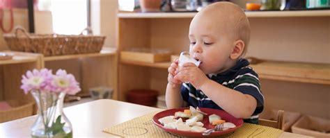 encinitas preschool leport montessori encinitas daycare pr 572 | lp encinitas 4 28 765 1500x630