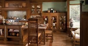 Bungalow Kitchen Design Picture