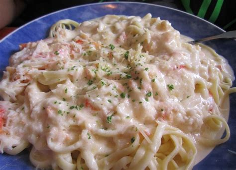red lobster   unhealthiest dishes   favorite