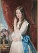 Freda Lightfoot: Mrs Jordan's Children