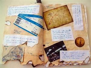 Carnet De Voyage Original : les arcs plastiques carnet de voyage imaginaire ~ Preciouscoupons.com Idées de Décoration