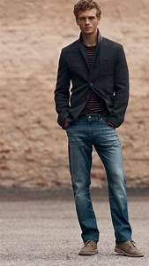 75 best GQ Style for men over 50 images on Pinterest | Menswear Men fashion and Fashion ideas