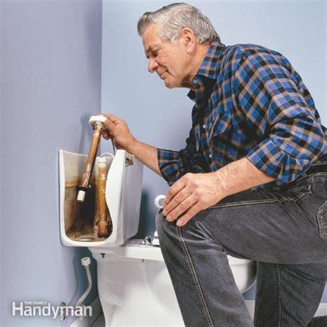 Plumbing Problems Plumbing Problems Toilet Running
